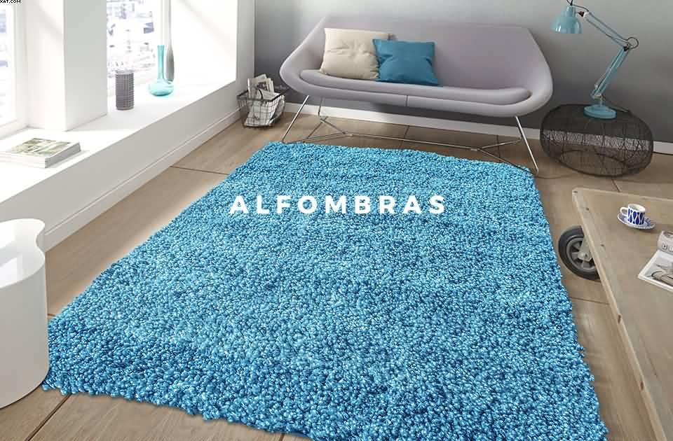 alfombras-960x630