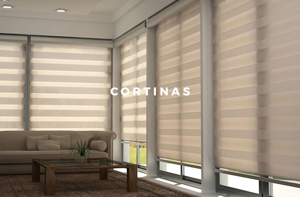 cortina-960x630